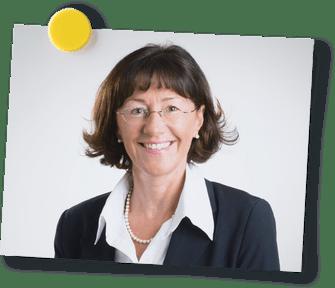 Kontakt Teaser Johanna Pohl