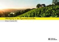 offenlegungsbericht_2014.pdf