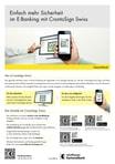 factsheet_crontosign_swiss.pdf
