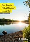 kanton_schaffhausen_in_zahlen.pdf