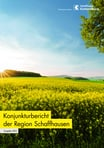 konjunkturbericht_2015.pdf