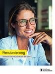 pensionierungsberatung_broschuere.pdf