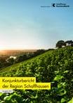 konjunkturbericht_2017.pdf