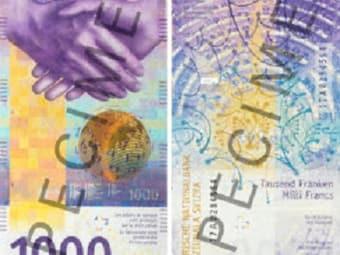 1000-franken-note
