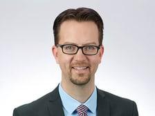 Hannes Wipf – Leiter Vorsorge und Finanzplanung bei der Schaffhauser Kantonalbank