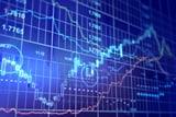 Teaserbild Finanzdaten der Schaffhauser Kantonalbank