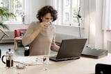 Teaserbild E-Banking für Privatkunden der Schaffhauser Kantonalbank