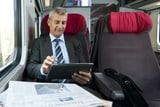 Teaserbild E-Banking für Firmen der Schaffhauser Kantonalbank